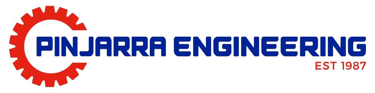 Pinjarra Engineering